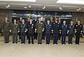 UNC-CFC-USFK photo IMG 7355.jpg