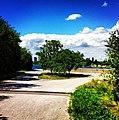 UNO-City (weit weg) -vienna (8864401517).jpg
