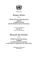UN Treaty Series - vol 755.pdf