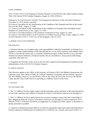 US-DoD-DoD-Directive-1994-08-18-reissued-2004.pdf