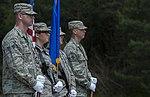 USAFE Honor Guard Airmen sharpen skills, graduate course 160609-F-ZC075-009.jpg