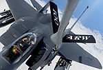 USAFE brings wings to Operation Inherent Resolve 151112-F-YG608-331.jpg