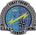 USAF Combat Control emblem.jpg