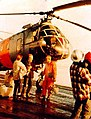 USAF H-21 rescued flood victims near Eureka CA 1965.jpg