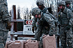 USARAK Small Arms Competition 141120-A-ZD229-273.jpg