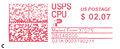 USA R5c.jpg