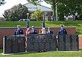 USCG Auxiliary memorial service 140801-G-KB946-003.jpg