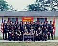 USMC-19970815-0-9999X-001.jpg