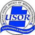 USOR Logo.jpg