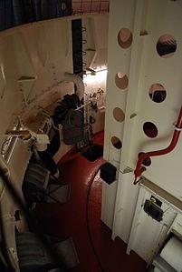 USS Alabama - Mobile, AL - Flickr - hyku (103).jpg