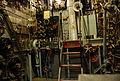 USS Alabama - Mobile, AL - Flickr - hyku (123).jpg