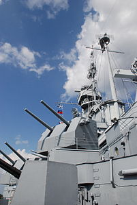 USS Alabama - Mobile, AL - Flickr - hyku (163).jpg