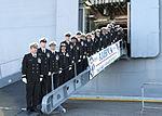 USS America commissioning 141006-N-AC979-330.jpg