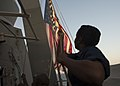USS BULKELEY (DDG 84) 131031-N-IG780-146 (11064713345).jpg