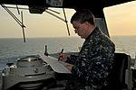 USS Bataan 130408-N-JX484-006.jpg