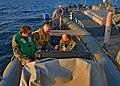USS CARNEY (DDG 64) 131128-N-FO359-031 (11494417055).jpg