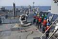 USS Comstock operations 141030-N-CU914-005.jpg
