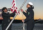 USS George Washington 150131-N-DE001-023.jpg