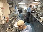 USS Midway 43 2013-08-23.jpg