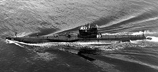 USS <i>R-6</i> (SS-83)