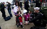 USS Stennis action 120302-N-OY799-138.jpg