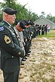 US Army 52052 Fallen Soldier Street Dedication.jpg