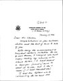 US Consulate General to Italy's January 8, 1992 letter to Hillary Clinton.pdf