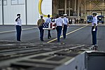 US Joint POW-MIA Accounting Command hosts an Arrival Ceremony 121130-F-MQ656-158.jpg