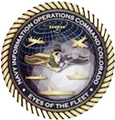 US Navy Information Operations Command Colorado Logo.png