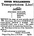 UWTCo ad 21 Jan 1860 Oregon Argus p3c3.jpg