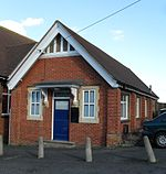 Uckfield Strict Baptist Chapel.JPG