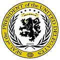 Udpresidentialseal.jpg