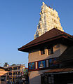 Udupi - Scenes of Sri Krishna Temple5.jpg