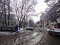 Ufa, Republic of Bashkortostan, Russia - panoramio (333).jpg