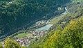 Uitzichtpunt bij Breil-Brigels (actm) 13.jpg