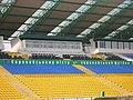 Ukraina Stadium.jpg