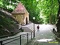 Ul.Studzienna - panoramio (3).jpg