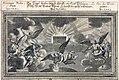 Ulrichbibel - Apocalypse 04 Die sieben Posaunen.jpg