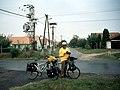 Ungarn-04-Kreuzung-2003-gje.jpg