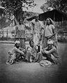 Unidentified group, Eastern Bengal (46).jpg