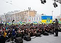 Unification council of Orthodox Church in Ukraine 51.jpg