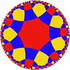 Uniform tiling 77-t02.png
