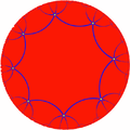 Uniform tiling 86-t0.png