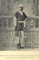 UniformeAgricolaIndigenas1896.png