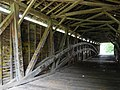 Union Covered Bridge SHS truss detail 1.jpg