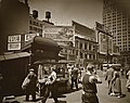 Union Square, 14th Street and Broadway, Manhattan (NYPL b13668355-482551).jpg