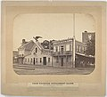 Union Volunteer Refreshment Saloon, foot of Washington Stree... (3110020607).jpg
