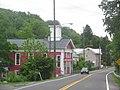 Unionville, Centre County, Pennsylvania.jpg