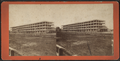 United States Hotel, from Robert N. Dennis collection of stereoscopic views 3.png
