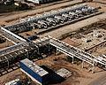 United States Strategic Petroleum Reserve 099.jpg
